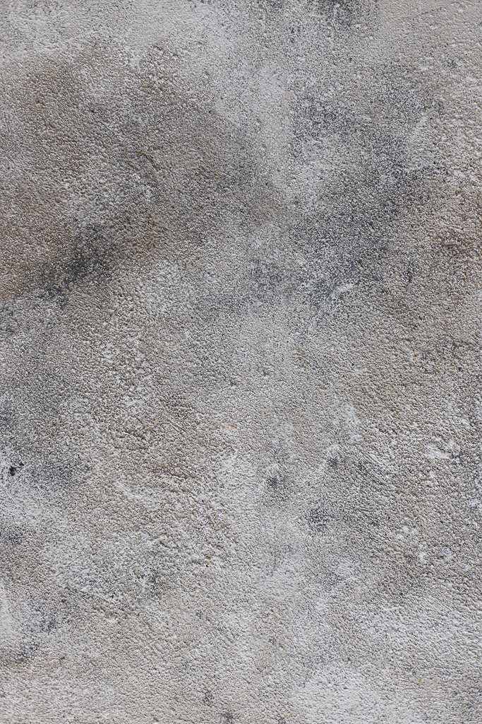 Tło - wzór granit